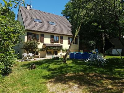 vente Maison / Villa Draveil