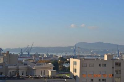 Vente Appartement 3 pièces Toulon-(56 m2)-120 000 ?