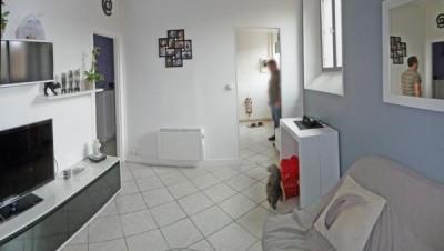 Appartement F2 12 MN Sud Etampes Mereville