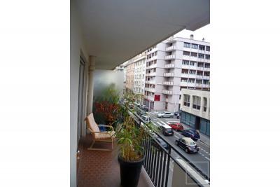 Appartement LYON 3 Pièces 72 m²
