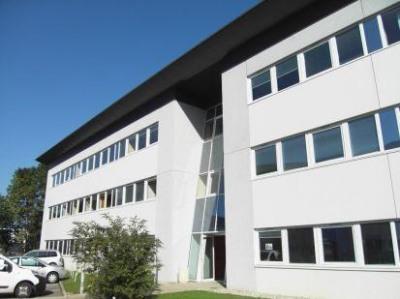 Location Bureau Montbonnot-Saint-Martin 0