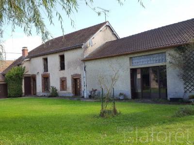 Sale house / villa Prunay en Yvelines