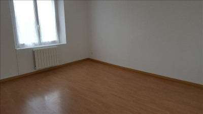 Vente appartement Marly la Ville (95670)