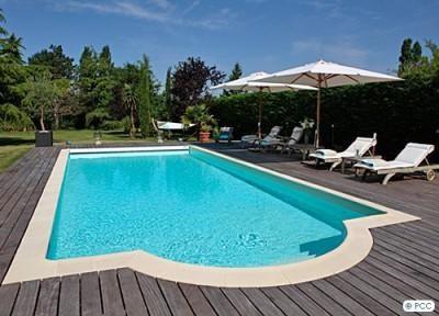 Fonds de commerce Equipement maison Narbonne