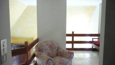 Vente maison / villa Pleuven (29170)
