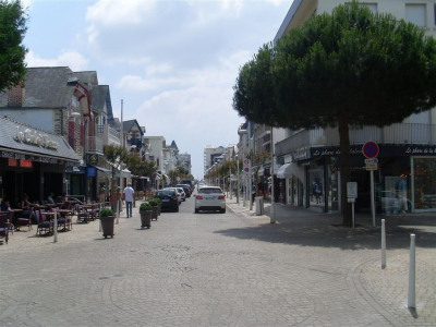 Vente Boutique La Baule-Escoublac