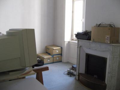 BUREAUX LIMOGES - 36 m2