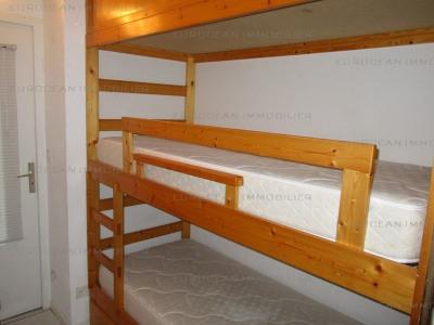 Alquiler vacaciones  apartamento Lacanau-ocean 243€ - Fotografía 4