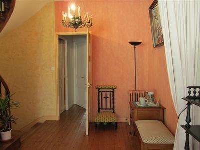Sale house / villa Barbezieux saint hilaire 197000€ - Picture 7