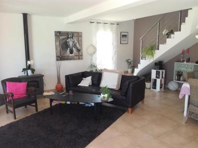 Villa à vendre aigues mortes - 5 pièce (s) - 110 m²