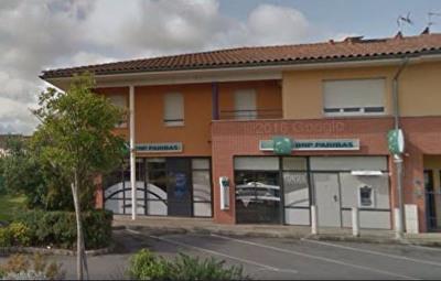 Vente Local d'activités / Entrepôt Frouzins