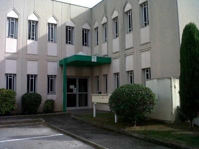 Vente Bureau La Penne-sur-Huveaune