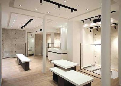 Vente Boutique Paris 1er
