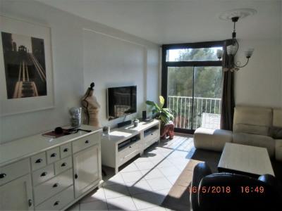 Appartement La Seyne Sur Mer 4 pièce (s) 81.45 m²