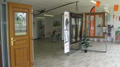 Location Boutique Châtellerault 0