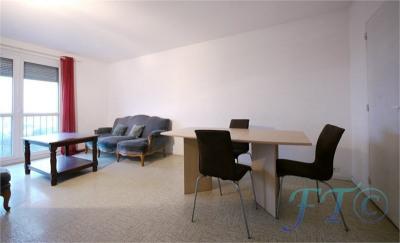 Vente Appartement 5 pièces Troyes-(74 m2)-79 000 ?