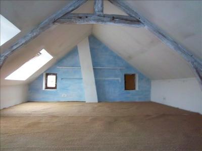 Location maison / villa Asnieres sur Oise (95270)