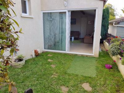 Maison Servon 5 pièce(s) 95 m2
