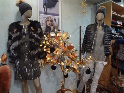 Fonds de commerce Prêt-à-porter-Textile Lons-le-Saunier