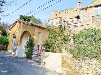 Rental house / villa Chateauneuf du Pape (84230)