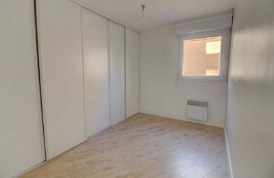 Rental apartment Marseille 7ème (13007)