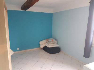 Maison La Roquette Sur Siagne 4 pièce (s) 85m² La Roquette sur Siagne