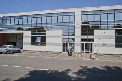 Location Bureau Villejuif