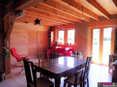 vente Maison / Villa Saint orens 2 pas §