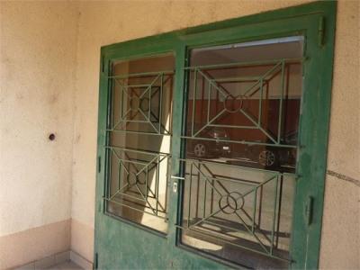 Sale apartment Toul 64000€ - Picture 5
