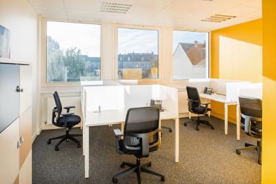 Location Bureau Montereau-Fault-Yonne