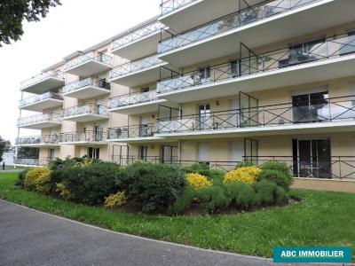 Appartement Limoges 2 pièce (s) 57 m²