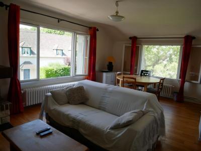 Appartement Saint Nom La Breteche 3 pièce(s) 68.09 m2