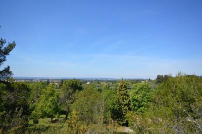 Vente - Terrain - 7500 m2 - Aix en Provence - Photo