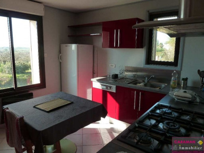 Vente maison / villa Montauban   5 Minutes (82000)