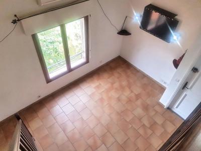 Maison Le Plan De Grasse 3 pièce (s) 60 m² Le Plan de Grasse