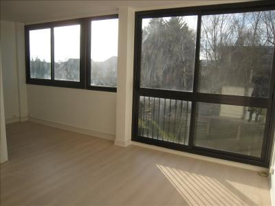 Appartement conflans ste honorine - 3 pièce (s) - 53.1 m²