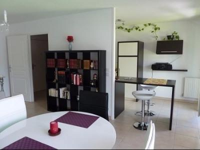 Affitto appartamento Aix les bains 961€cc - Fotografia 1