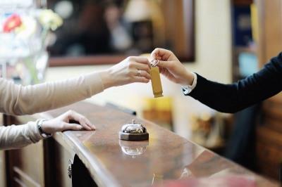 Fonds de commerce Café - Hôtel - Restaurant Baraqueville