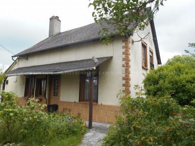 Maison à Crevecoeur Le Grand