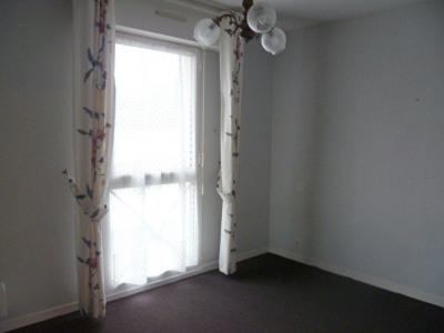 Appartement La Turballe 3 pièce (s) 48.53 m² La Turballe