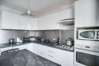 Appartement 7 pièces 115 m²