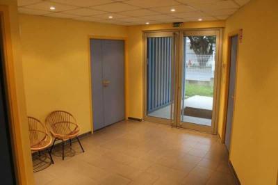Location Local d'activités / Entrepôt Saint-Mathieu-de-Tréviers