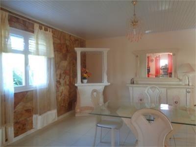 Sale house / villa Le lamentin 383250€ - Picture 4