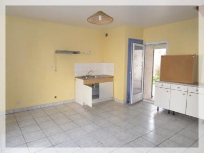 Maison Lire 2 pièce (s) 43 m²