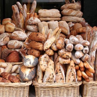 Fonds de commerce Alimentation Marseille 10ème