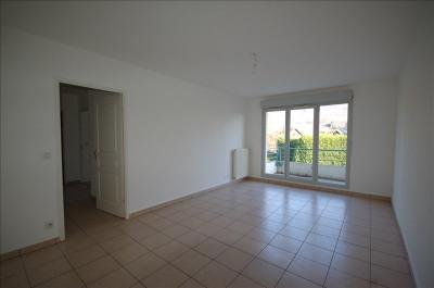 Vente Appartement 3 pièces Chambéry-(64 m2)-152 000 ?