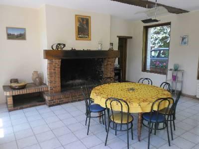Sale house / villa Est lisieux 325000€ - Picture 2