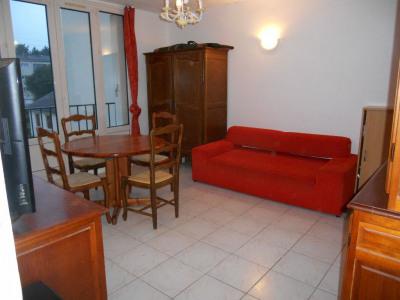 Appartement Beauvais 2 pièce(s) 50 m2