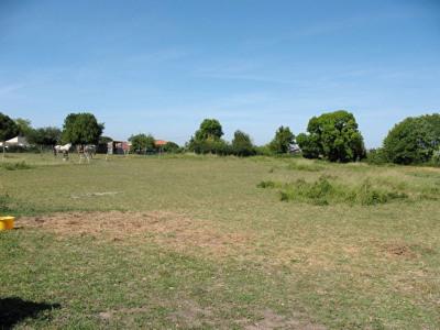 Terrain Arvert 492 m²