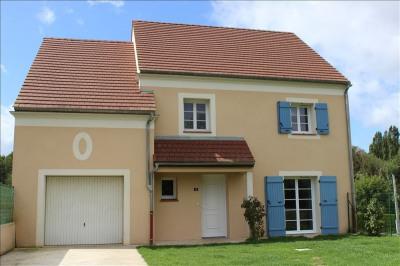 Vente maison / villa St Remy la Vanne